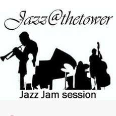 Jazz-the-tower-1574631080