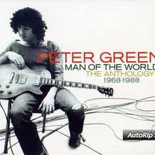 1960-s-british-blues-scene-of-peter-green-eric-clapton-etc-plays-the-tower-of-song-1578242505