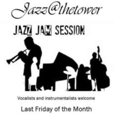 Jazz-at-the-tower-1583354567