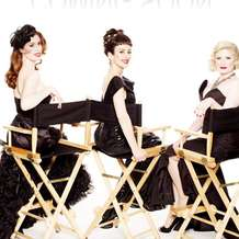 Christmas-with-the-puppini-sisters