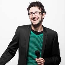 Mark-watson