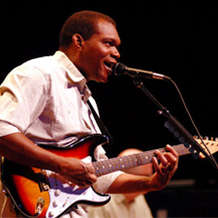 The-robert-cray-band