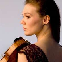 Tamsin-plays-beethoven-1339144008