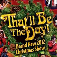 Thatll-be-the-day-christmas-show-2-1339840789