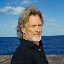 An-evening-with-kris-kristofferson-1341052421