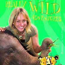 Michaela-strachan-s-really-wild-adventures-1351982566