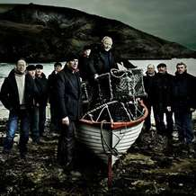 Port-isaac-s-fisherman-s-friends-1353757426