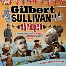 Gilbert-and-sullivan-abridged-1359280904