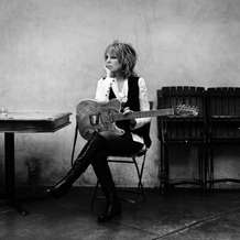 Lucinda-williams-1359796022