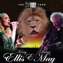 Kerry-ellis-brian-may-1361050152