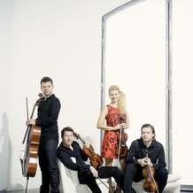 Pavel-haas-quartet-plays-brahms-haydn-and-dvorak-1366538765