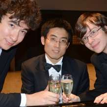 Brant-international-piano-competition-birmingham-the-final-1430548850
