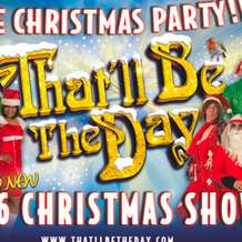That-ll-be-the-day-the-christmas-show-1469610454