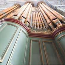 Lunchtime-organ-concert-thomas-trotter-1469612213