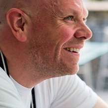 Tom-kerridge-s-dopamine-diet-1482310463