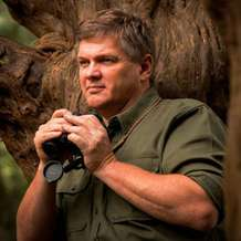 Ray-mears-1487665953