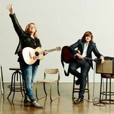 Indigo-girls-1493065466