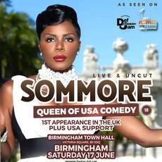 Sommore-1496215802
