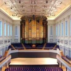 Birmingham-cathedral-choir-1496609289