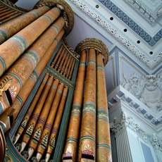 Lunchtime-organ-concert-thomas-trotter-1496611457