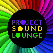 Soundlounge-festival-2017-1501092002