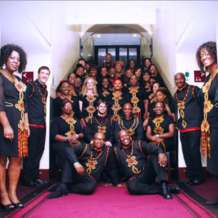 Town-hall-gospel-choir-1508832138