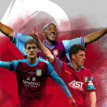 An-audience-with-andy-townsend-stiliyan-petrov-and-dion-dubli-1516465817