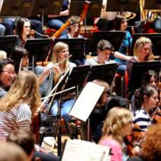 Cbso-youth-orchestra-academy-1527619550