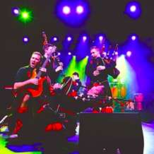 The-red-hot-chilli-pipers-1527624253