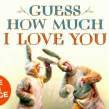 Guess-how-much-i-love-you-1532261867