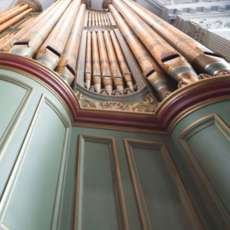 Lunchtime-organ-concert-1532281661