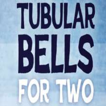 Tubular-bells-for-two-1534878180
