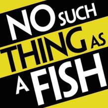 No-such-thing-as-a-fish-1541613012