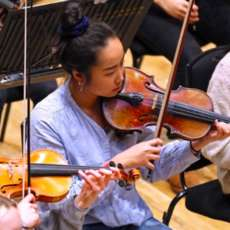 Cbso-youth-orchestra-academy-1548090294