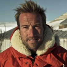 Ben-fogle-tales-from-the-wilderness-1550051957