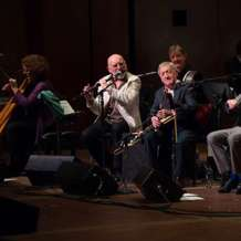 The-chieftains-1554369913