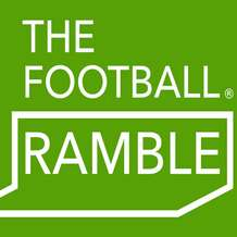 The-football-ramble-1554370721