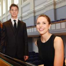 The-birmingham-international-piano-competition-final-1556011439