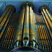 Lunchtime-organ-concert-thomas-trotter-1557652930