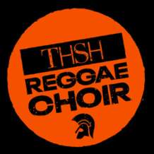 Reggae-choir-workshop-1567420963