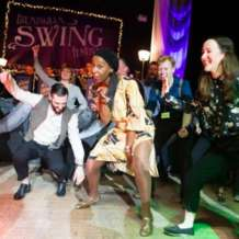 Birmingham-swing-festival-s-grand-ball-1569844641