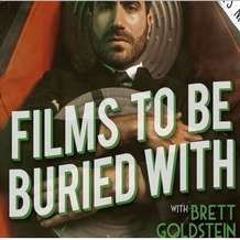 Films-to-be-buried-with-with-brett-goldstein-1586869396