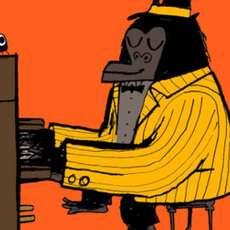 Mr-big-plays-jazz-1595799036