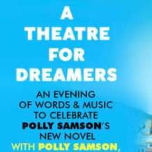Polly-samson-launch-of-a-theatre-for-dreamers-1595799186