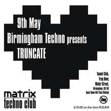Birmingham-techno-presents-truncate-1583349688