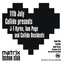 Collide-birmingham-presents-j-t-kyrke-tom-page-residents-1583349756