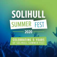 The-solihull-summer-fest-1575748057