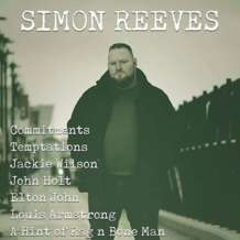 Simon-reeves-1580242437