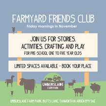 Farmyard-friends-club-1542576727