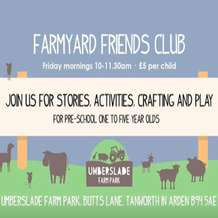 Farmyard-friends-club-1568383667